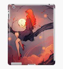 Like the Stars iPad Case/Skin