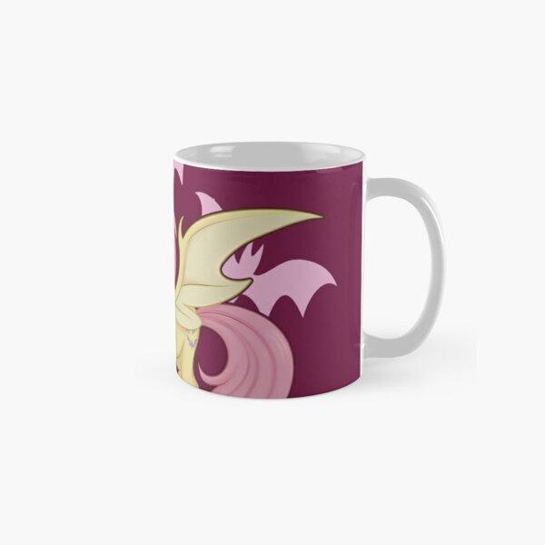Flutterbat Classic Mug