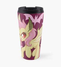 Flutterbat Travel Mug