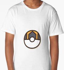 Ultra Ball Long T-Shirt