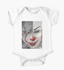 Pennywise Kids Clothes