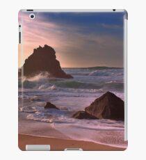 adraga trinity... iPad Case/Skin