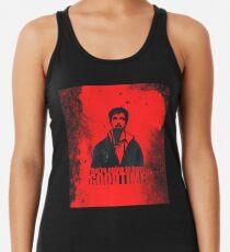 You're going to have a GOOD TIME Camiseta de tirantes para mujer
