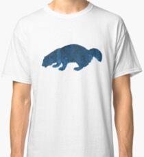 Woodchuck / groundhog / whistlepig Classic T-Shirt
