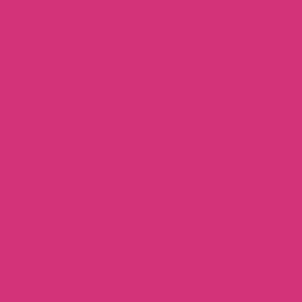 Always trendy : PANTONE 18-2436 Fuchsia Purple