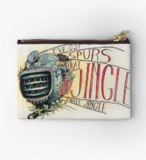 Jingle Jangle Studio Pouch