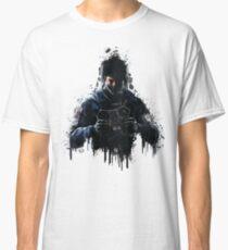 Echo Classic T-Shirt