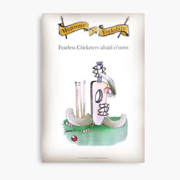 AYUP Yorkshire Baby Bib Funny Gift Present Unique Designs Highest Quality Print