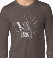 FireWalk T-Shirt