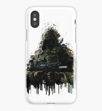 Rainbow Six Siege Iphone X Cases Covers Redbubble