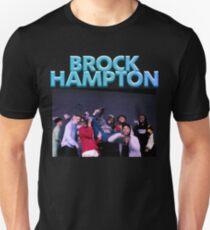 BROCKHAMPTON SWEET T-Shirt