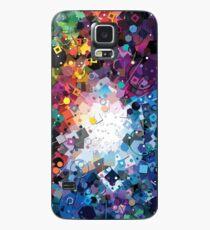 Funda/vinilo para Samsung Galaxy Nebula de Orión