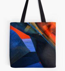 IMAGINE TROY / DIGIGRAPHIE Tote Bag