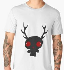 Chibi Wendigo Men's Premium T-Shirt