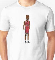 Zo T-Shirt