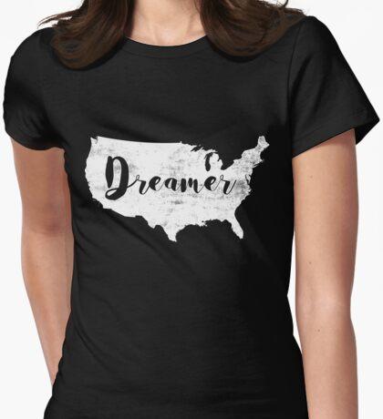 Dreamer USA T-Shirt