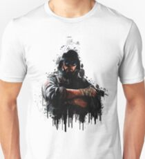 Thermite Unisex T-Shirt