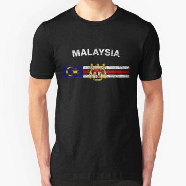 India Kid/'s T-Shirt Country Flag Map Top Children Boys Girls Unisex