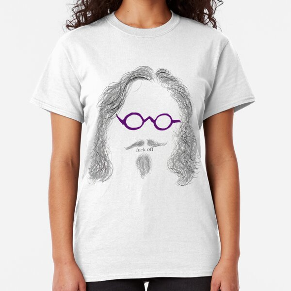 The Big Yin Classic T-Shirt