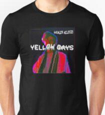 Yellow Days - Harmless Melodies Unisex T-Shirt