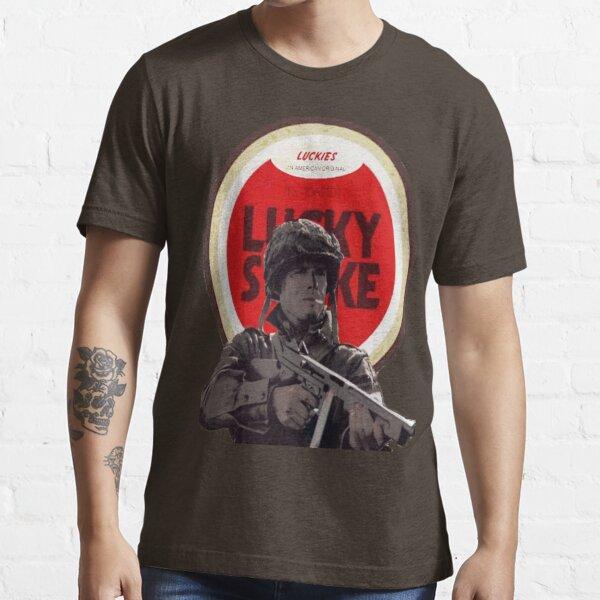 Ronald Speirs Cigarette  Essential T-Shirt