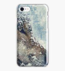 Endangered iPhone Case/Skin