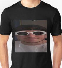CLOUTMAN T-Shirt
