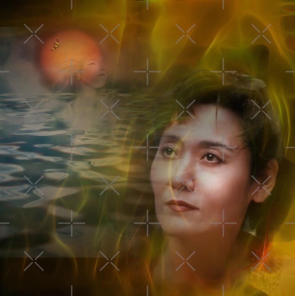 Memory Of Tomorrow by MinoYasue