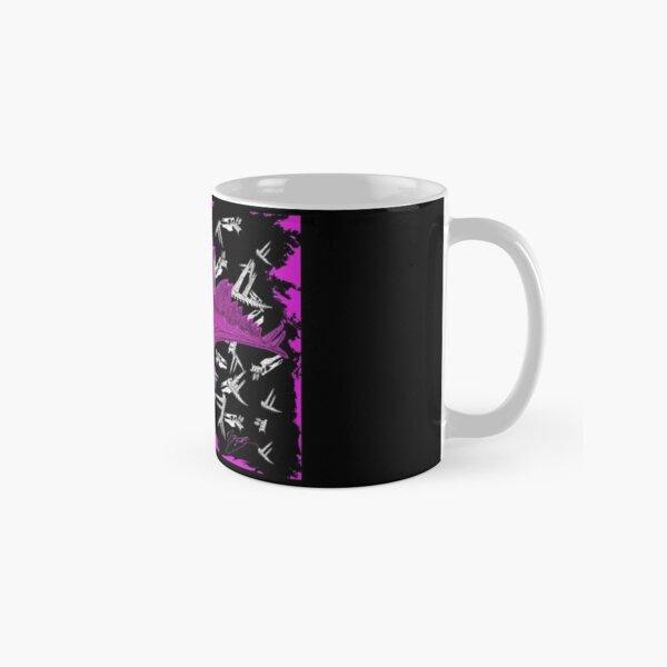 STEGOOOOe Classic Mug