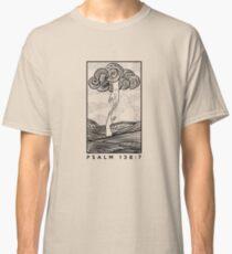 Psalm 138:7  Classic T-Shirt