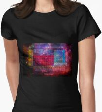 Stardust Periodic Table T-Shirt