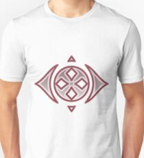Guild Wars 2 - Deadeye T-Shirt