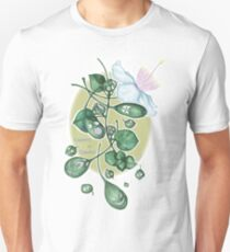 C is For Capers of Caprice Unisex T-Shirt