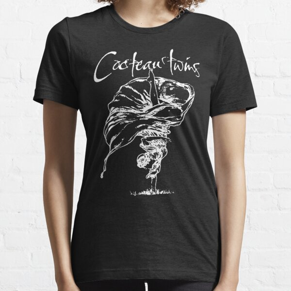 Cocteau Twins - Lullabies Essential T-Shirt