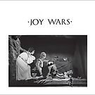 Joy Wars by mournblade1066