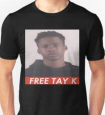 FREE TAY K SHIRT T-Shirt