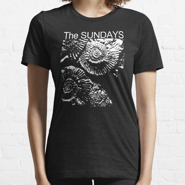 The Sundays dream pop band Essential T-Shirt