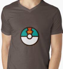 Lure Ball T-Shirt