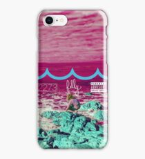 Felly - This Shit Comes In Waves iPhone Case/Skin
