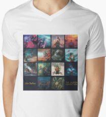 Jon Bellion The Human Condition T-Shirt