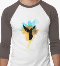 I believe I am a Phoenix... Men's Baseball ¾ T-Shirt