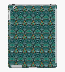 TRIBE iPad Case/Skin