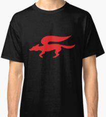 Star Fox Team Classic T-Shirt