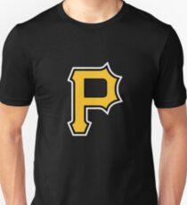 PITTSBURGH PIRATES T-Shirt