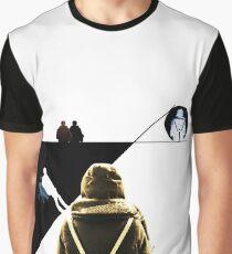 Vision - CC Series Graphic T-Shirt