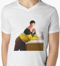 Michael Cera T-Shirt