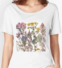 Ambrosia VIII Women's Relaxed Fit T-Shirt