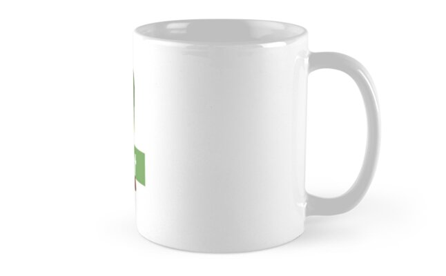 clout dr phil m m print lmt mugs by traintracks redbubble