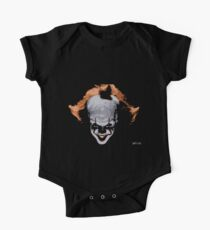Pennywise ii Kids Clothes