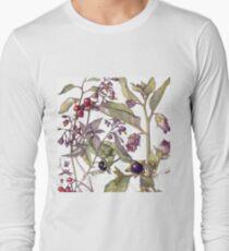 Ambrosia IX Long Sleeve T-Shirt